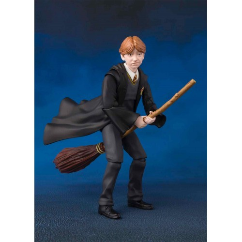 RON WEASLEY 12cm.(H.Potter)