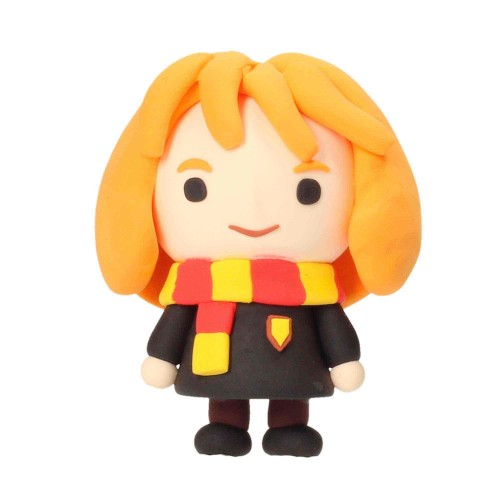 DO IT YOURSELF HERMIONE(Harry Potter)