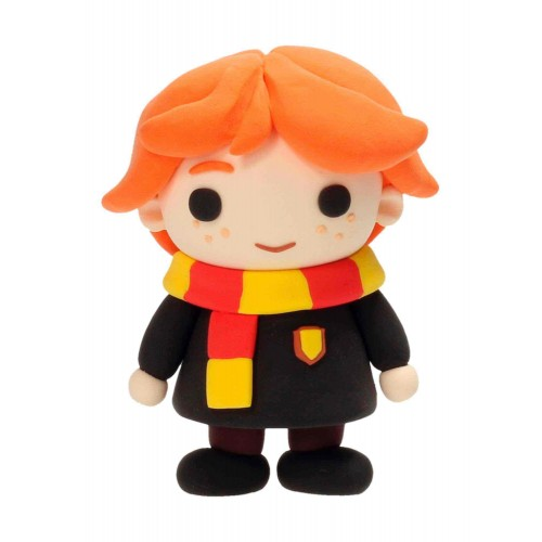 DO IT YOURSELF RON WEASLEY(Harry Potter)