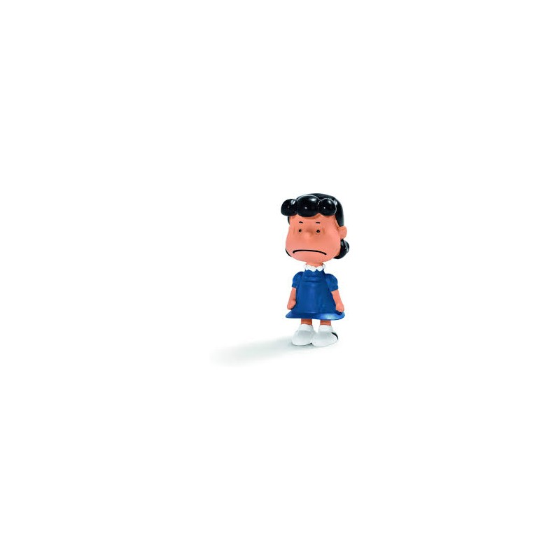 LUCY(Snoopy)B