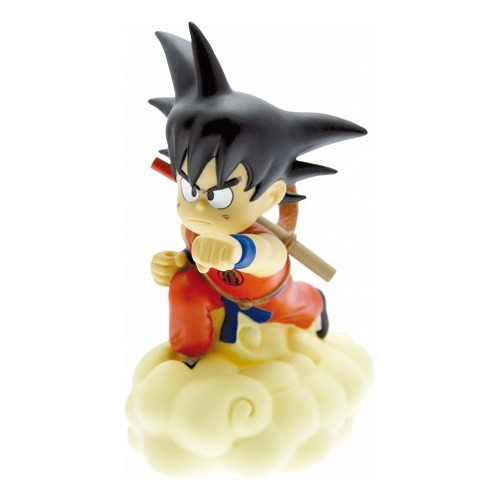 GUARDIOLA DRAGON BALL