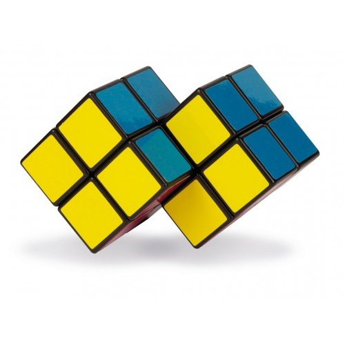 2X2 DOBLE(Riviera Games)