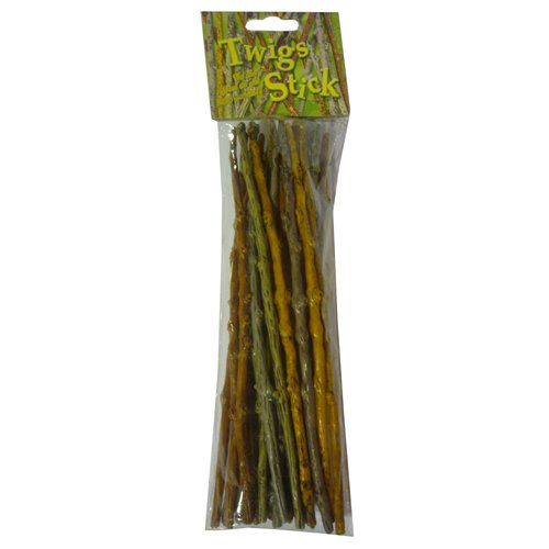 TWIGS STICK MIKADO
