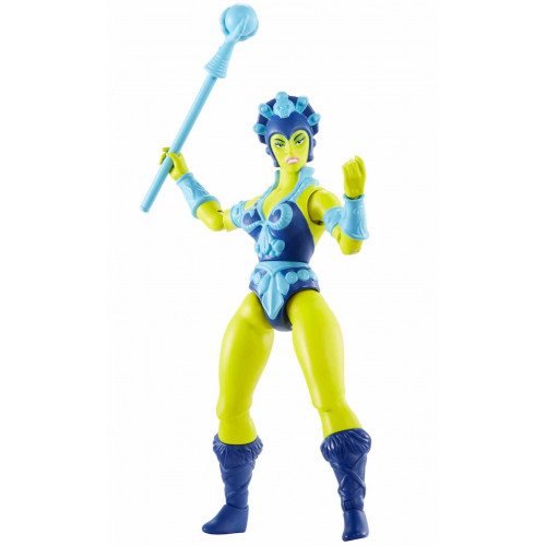 EVIL LYN 14 cm(Masters of The Univers)